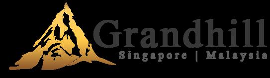 Grandhill Solutions